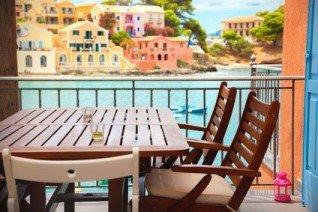 Migliori Siti Per Affittare Case Vacanze