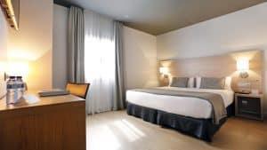 Arc-La-Rambla-hotel-3-stelle-Barcellona
