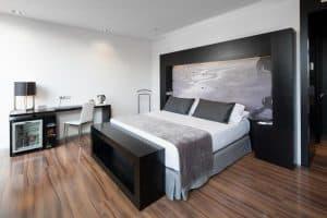 Catalonia-Catedral-hotel-4-stelle-Barcellona