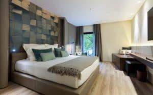 Condes-de-Barcelona-hotel-4-stelle-Barcellona