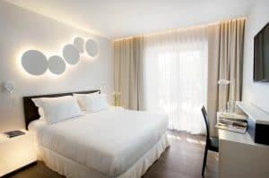 H10-Port-Vell-hotel-4-stelle-Barcellona