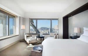 miglior hotel di Barcellona di lusso