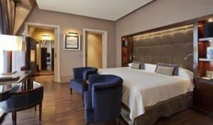 Hotel-Casa-Fuster-hotel-5-stelle-Barcellona