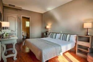 Hotel-Paseo-de-Gracia-hotel-1-stella-Barcellona