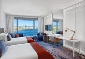 W-Barcelona-hotel-5-stelle-Barcellona