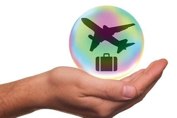 Migliore Assicurazione Viaggio