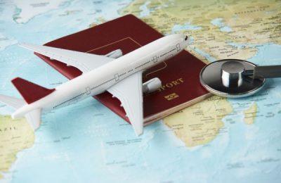 Assicurazione Viaggio Estero