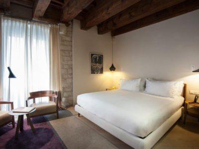 Migliori Hotel Barcellona