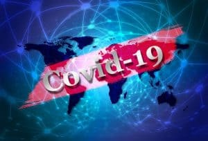 ricominciare viaggi coronavirus