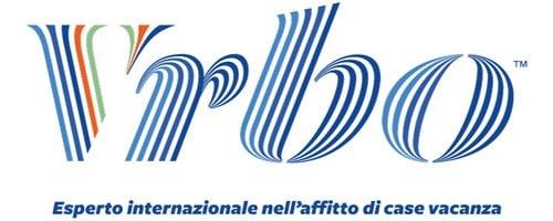 VRBO, Gruppo Expedia